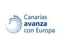 logos_soporte_canarias