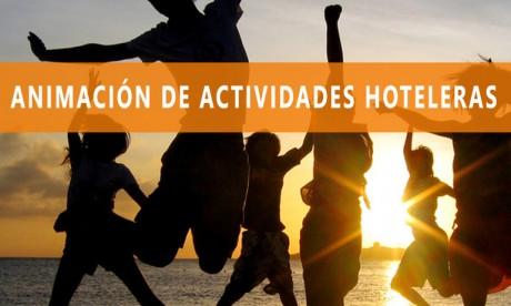 Animacion_Hotelera