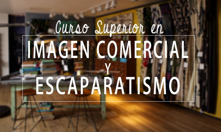 Imagen-escaparatismo