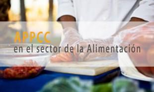 APPCC_Alimentacion