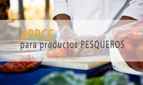 APPCC_Pesqueros
