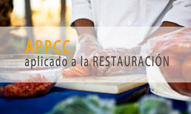 APPCC_Restauracion