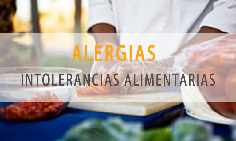 Alergias_Intolerancias