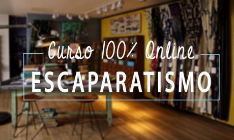 Escaparatismo_online