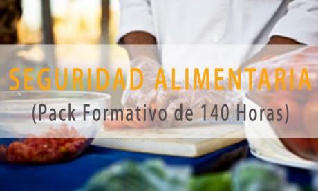 Seguridad_Alimentaria