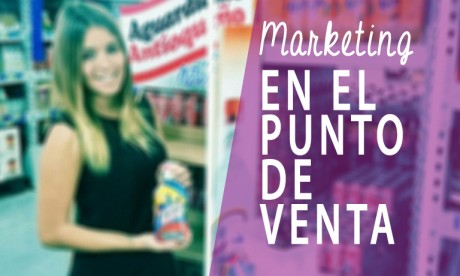 marketing_punto_venta