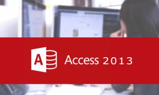 office_access_2013