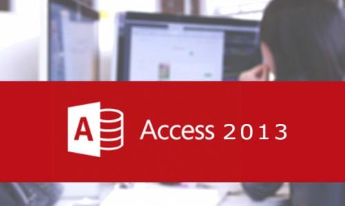 office_access_2013