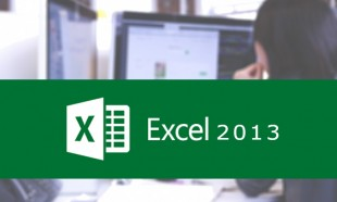 office_excel_2013