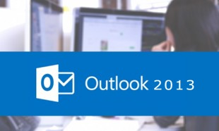 office_outlook_2013