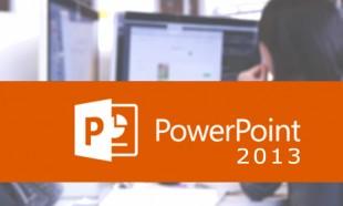 office_power_2013