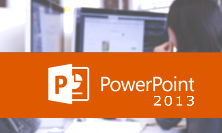 office_power_2013