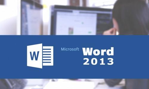 office_word_2013