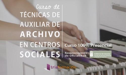Tecnicas_de_Archivo