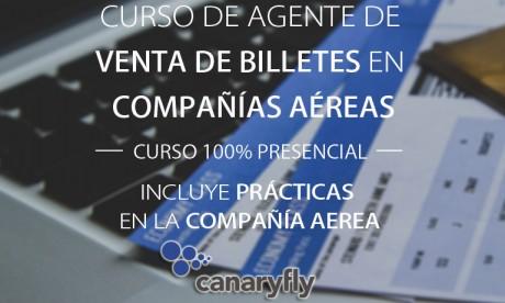 Agente_Venta_billetes
