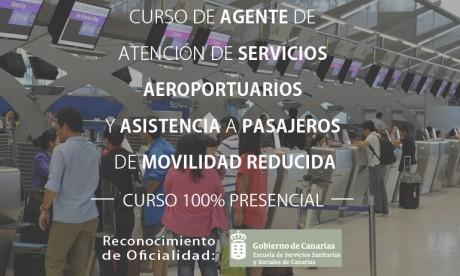 Agente_servicios_aeropuertos