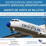 CURSO DOBLE AEROPORTUARIO 2018_GC