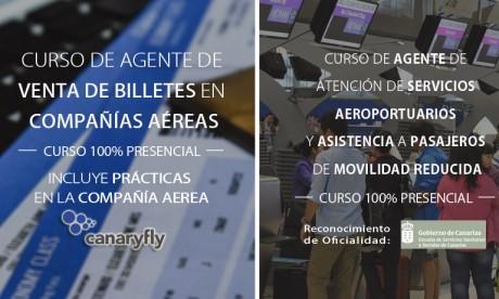 Plantilla_Imagen_Cursos_DOBLE copy