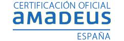 logo_Amadeus_landing