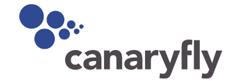 logo_Canaryfly_landing