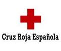 logos_soporte_CRUZROJA