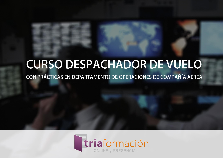 CURSO DESPACHADOR DE VUELO V2-3 copy