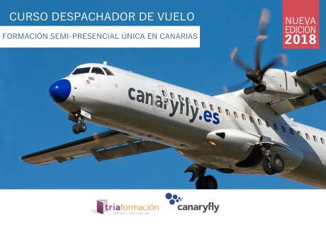 CURSO DESPACHADOR DE VUELO_facebook_2018 copy