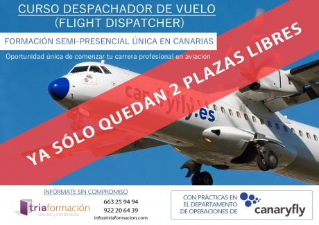 CURSO DESPACHADOR DE VUELO_v5 copy