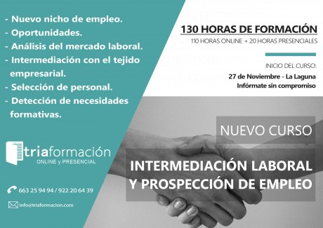 Cartel_curso copy