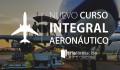 Imagen Nuevo Curso Integral WEB