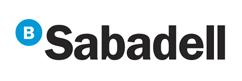 logo sabadell web