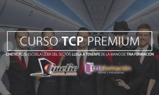 Imagen_Curso_TCP copy