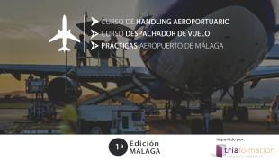 Imagen Curso Málaga copy3