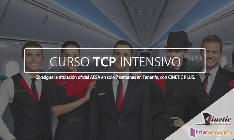 Imagen_Curso_TCP INTENSIVO copy
