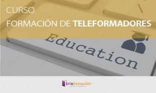 FORMADOR TELEFORMADORES