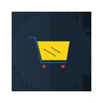 icono-comercio