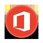 icono-ofimatica