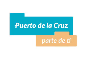 Logo_turismo_footer